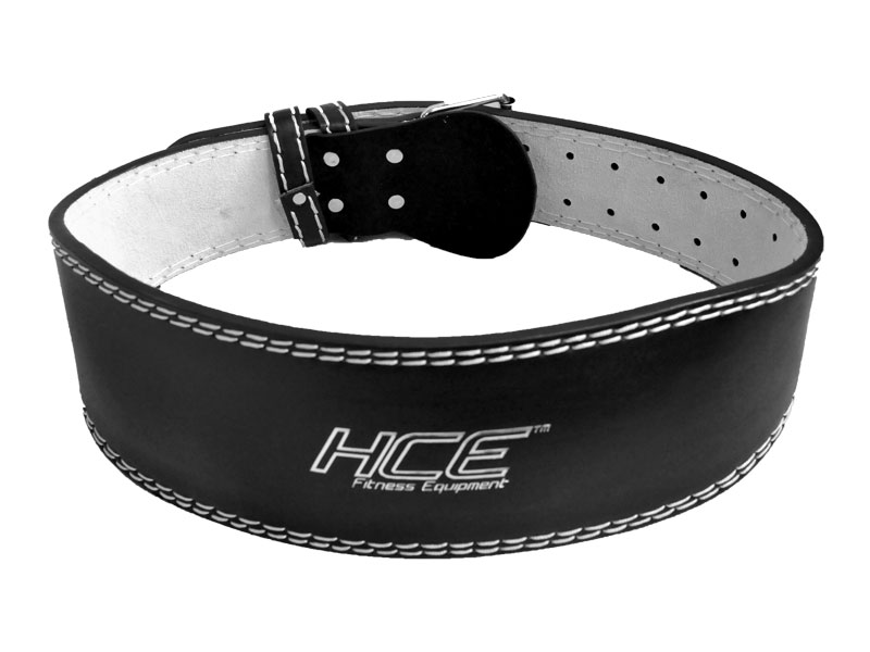 Weight Lifting Belt M Size 115cm Shu Trading